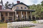 Glen Iris Inn at Letchworth